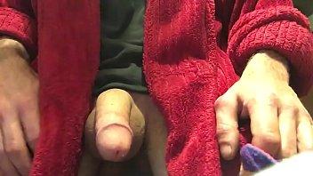 gays rubbing cock Nude girl nabkin bad