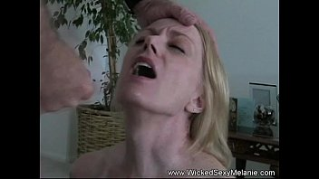 son his mother rapes forcefully classic Goldie blaire fucked