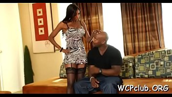 lickers pic tushy Drunk does xxx striptease for big jav
