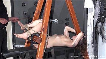 sage bdsm nadine Opander erotic medical fetish cpr