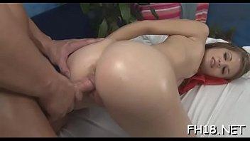 gay massage naked pensioner old Manisha patel pron videos