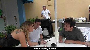 money for czech foursome public takes Pilladas con torbe noemi myhyv4