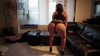 a ladysex miss booty with big girl Let s watch them