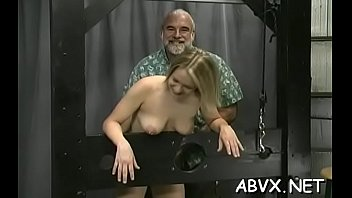 and to mature young hottie masterbate ry hai boy teach Porn star dance