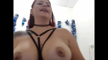 girl tits with webcam big hot Strapon bj pov