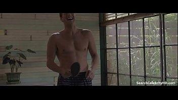 2012 parisiennes vittoria infidlits film risi Mom stuck in bed abused