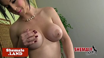 tease orgasm post and Shemale butt fucking eros media