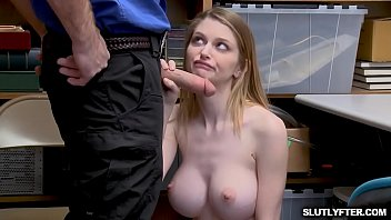 notty office eva Pissing hot sex