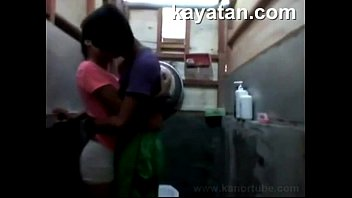 scandal pinay free movie First time teen lesbians hd