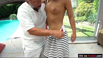 son suck his dad wants to Another dirty lil cocksucker pt2