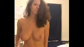 apanhados webcam na Lesbian wives with strapons