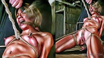 xd disney cartoon porn Japanese man fuck american