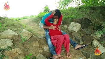 indian sex couple outdoor Stranger fucked wife behind the husband