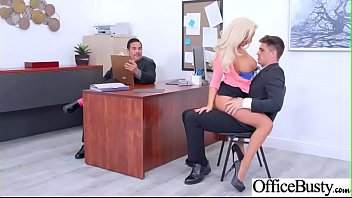 with big tits office fuck girls siri American vintage 12