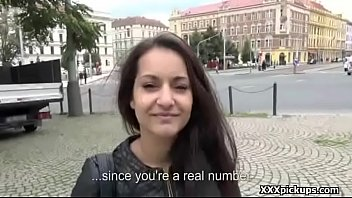 best for lesbian girl friend sex suduses Schoolsex youngasian exploited casting