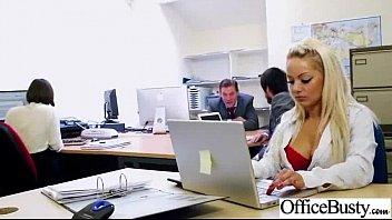 29 hard video office fucked get in girl Culona de arequipa peruana