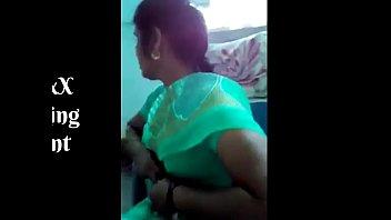 deshi fuking bhabi Morrita por el cilo