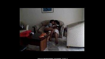 hidden camera dhaka Hoe wants nut