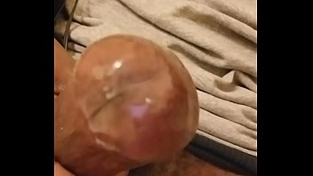 prostate precum fuck Do forced screaming and crying rape