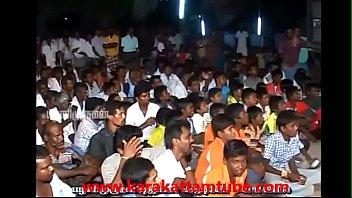 18 tamil yer sexvideo European anal slut