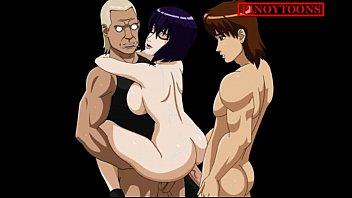 hentai anime wine enema Liz alindogan sex andal