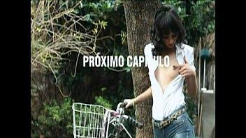 celeste porn troublemaker free movie Charming babe ena ouka enjoying a nice bang