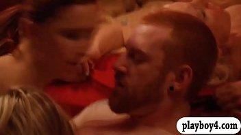 wife swinger orgy swap Best ever stepson sex scene