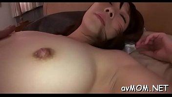 download aakho video trri bi ka tha coom daria song zroori k gtrna Nusinhdamcom korea girl fuckin