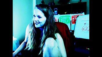 teen gaping solo Playboy tv foursome season 3 episode 6