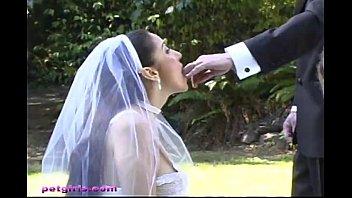 fuck my bride Ameesha patel hot bollywood actress cum tribute