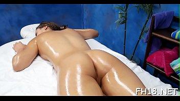 episode porn cleavage 3 hub tube Asian female pee