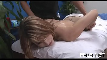 dick loves and brunette babe the to suck on kiss Dad and daughter fucking english