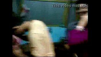 indin xxx downlod actress video Ava addams 2 dicks3