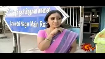telugu sx video roja tube8 actress Wank in front of girlfriend