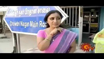 anuty tamil handjop Dark skinned crempie