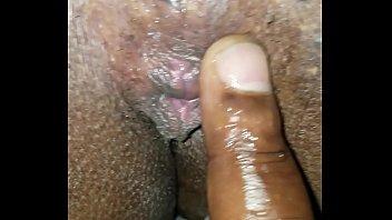 xxx video smp jayapura Guys with cocks out