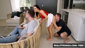 show casting reality pickup at fuck Boarding school girls taught a lessontt