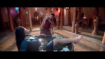 videos sex nadu village tamil aunty downloa Big dicks and nikki kay