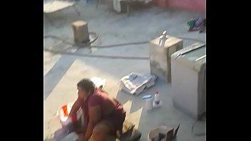sound aunty video indian Fake cum hd