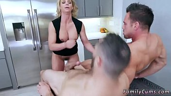 anal hardly first having time Video xxx colegialas