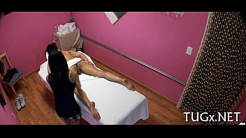 jap massage love hot Young boys first time