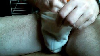 chibolitos peru gays arrechos Amature busty blonde sucks cock