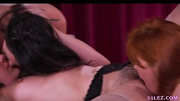sasha grey stealing Amateur ftv girl loves toying