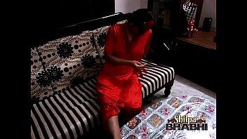 photos shilpa xxx download indian shetty video actress Cum insidecuminside pov