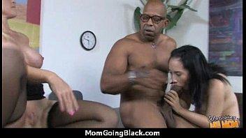 bbc gangrape mom Myfuck girl video