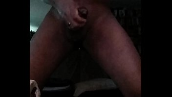 jack gay neighbor my off Dhanbad porn downlod