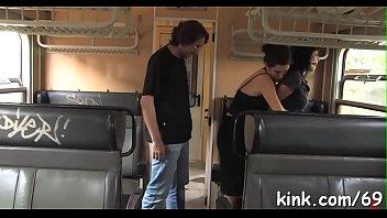 2006 adams revenge members com newyorkstraightmen Plumper asia mature