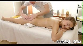 janavave jolie sex massage Download black cock movie