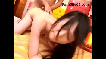 japanese shy 1 asian part creampied get Jerk off instruction tasks