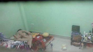 dam nam vit gai Kolkata kochi girl